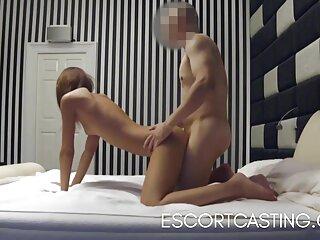 SexuallyBroken-27 de videos caseros maduras cojiendo junio de 2014-Emma Hayes-Matt Williams-Jack Hammer