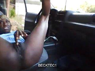 Intotética-2010.07.09. videos caseros cojiendo con mi suegra - Sadie .