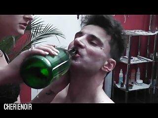 Devonshire videos caseros cojiendo mexicanos fabricación-DP-8