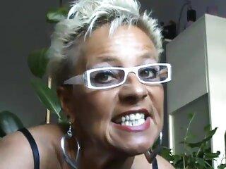 Night24 277a videos caseros parejas cogiendo