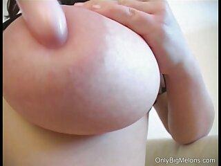 A la esclava cogiendo con mi esposa casero le encanta el sexo.