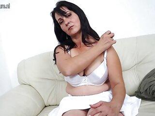 Infernalrestraints - 23 de diciembre de videos caseros de esposas cogiendo 2011-velas-mara mayo