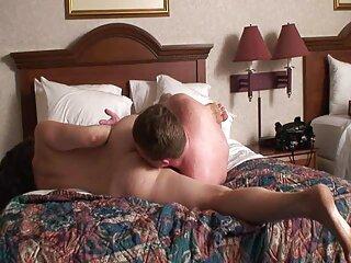 Jewel Marceau sexo con mi prima casero extreme-bottom-up
