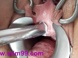 Tortura viejas casadas cojiendo