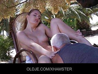 Lily es un gran orgasmo videos caseros de mexicanas cogiendo