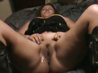 Anna obtiene placer del dolor. videos caseros de parejas cogiendo