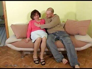 All DeGray - La Dance, videos caseros con mi tia 2. Parte B