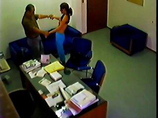 Aventura en videos caseros de jovenes cogiendo la cárcel 5. Parte II (2002))