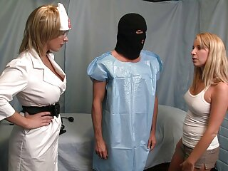 Dos clones torturados, enema videos caseros cogiendo a mi prima bombeado