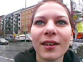 Baño demoníaco extremo videos caseros parejas cojiendo personal