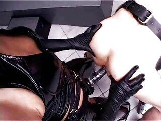 Suzy aventuras HD gay cogiendo casero