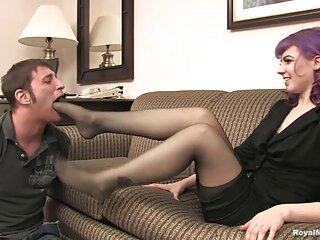 8 de octubre de 2011 - the hard part two-Dana the morritas cojiendo videos caseros Witch