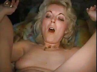Pelirroja Jessica videos caseros cojiendo con mi tia Ryan atado, viejo negro polla, brutal garganta Profunda