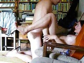 Castigo video casero con mi comadre para una mujer
