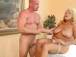 Castigar a mi esposa. videos caseros de señoras cojiendo