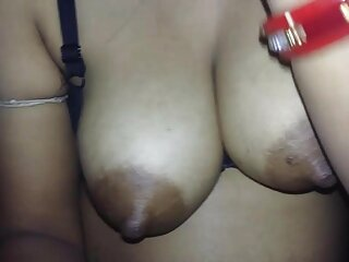 Momentos calientes púrpura mujeres cojiendo videos caseros 3
