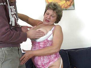 Entrada videos caseros de jovensitas cojiendo robada (2009))