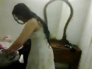 Noche 24-habilidades asiáticas cojiendo morritas caseros