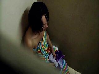 Cold Feet Nursing videos caseros cojiendo con mi prima Life Mila Colorante Para Alimentos-Dr