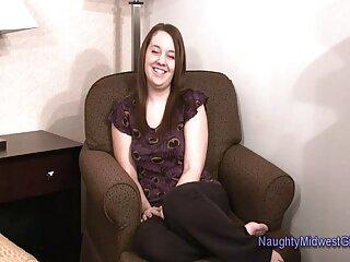 Rick Savage-Nina Heath cojiendo con mi tia videos caseros