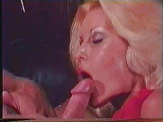Rick sexo con mi prima casero Savage-BDSM, tortura, 19, ella
