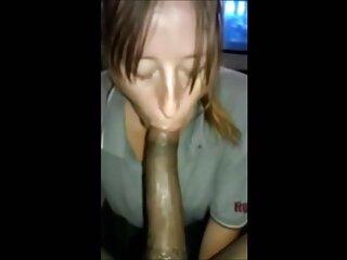 Caliente videos pornos caseros cojiendo Esclava