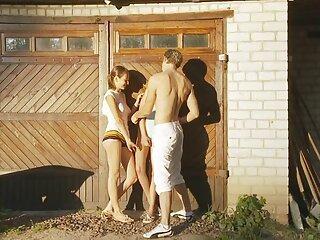 Orgasmo tormentoso, cara extrema con sexo videos caseros de mexicanas cojiendo