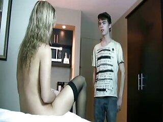 Tortura cogiendo señoras casadas con agujas