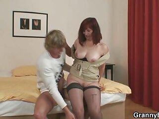 Natasha videos caseros mujeres cojiendo Irina