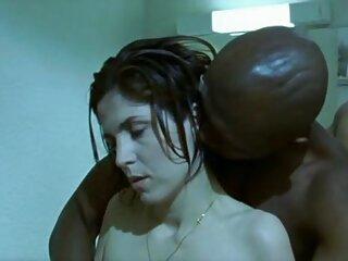 Lina sexo con mi prima casero garganta Profunda