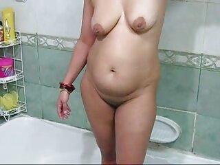 BDSM no cojiendo con mi prima videos caseros tiene límites