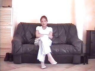 Bomba de GOMA videos caseros cojiendo con mi suegra DVD