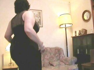 Elite BDSM videos videos casadas cojiendo