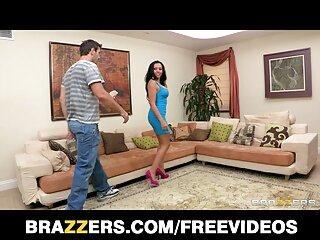 Claire Adams (02.08.2010))) mexicanas cojiendo videos caseros