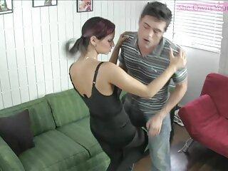 Caso videos caseros de mexicanas cojiendo (2002))