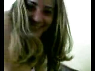 Intoteatic-02-10-2011-Zaida videos cojiendo caseros