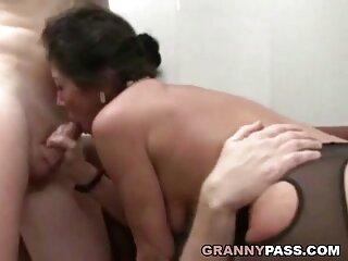 Largo sexo con mi prima casero