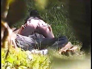 Lobo Sirena cojiendo a mi esposa casero (15.06.2012 / Fish Audio)