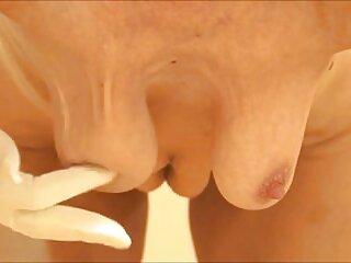 Estudio videos pornos caseros cojiendo de portada parte 2-Eliza graves Dixon Mason