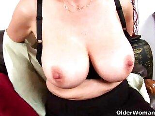 Hermosa inocente chica japonesa maduras cojiendo videos caseros mejor experiencia orgasmo