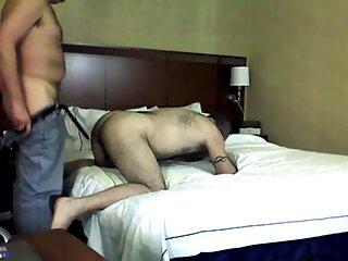 Anormal coño estimulación videos cojiendo caseros