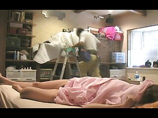 Cocodrilo Racing chupete puños China fabricante cogiendo señoras casadas
