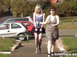 Hailey Young videos caseros de abuelas cojiendo y Alice graves tocaron juntos.
