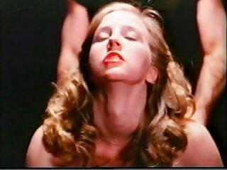 Vergüenza sexual-Hannah heartlty aventura Crush trios caseros cojiendo