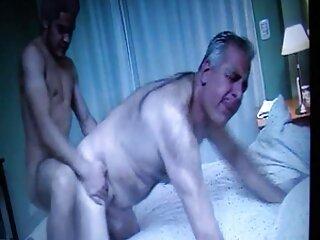 Porno mujeres de casa cojiendo