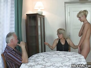 No videos caseros de esposos cojiendo se escapa.