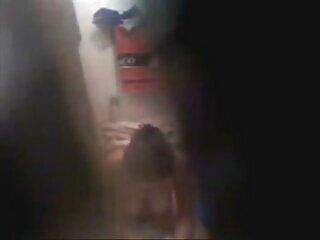 Chino cojiendo en casa videos caseros diva caliente porno