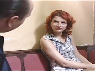 Brutal Coño tiene garganta profunda videos caseros de parejas cojiendo