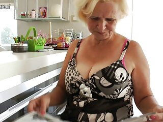 Cougar caliente en cojiendo con mi prima videos caseros garganta profunda