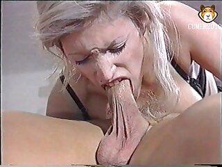 Porno videos cojiendo caseros loco acción 2